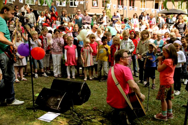 2011-05-05+Emmapark+kinderfestival+(59)